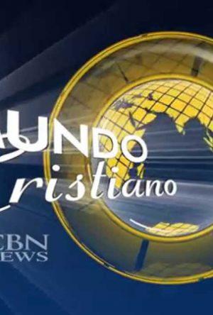 Mundo Cristiano