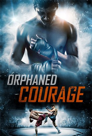 Orphaned Courage